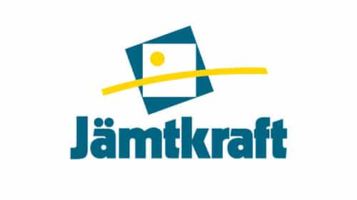 jamtkraft logotyp centrerad - Three questions for Marcus Rise, business system consultant at Novacura